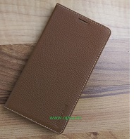 Bao da iONE OPPO R7 Plus made in viet nam 100% leather