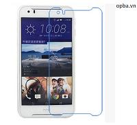 Dán Cường Lực HTC Desire 830 cao cấp
