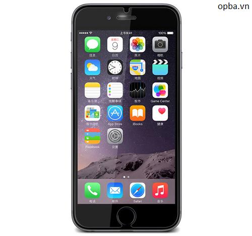 Dán cường lực iphone 7 cao cấp