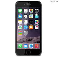 Dán cường lực iphone 6/6s cao cấp