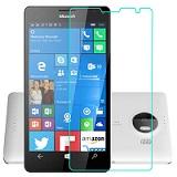 Miếng Dán Cường Lực Lumia 950 XL