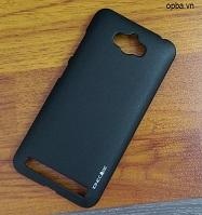 Ốp Lưng IONE ASUS Zenfone Max Dark Color