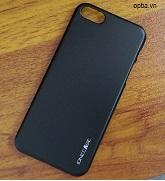 Ốp Lưng IONE IPHONE SE Dark Color