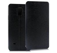 Bao da Samsung Galaxy Note 4 ione yusi