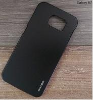 Ốp Lưng iONE SAMSUNG GALAXY S7 Rubber
