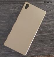 Ốp Lưng iONE SONY Xperia Z5 Premidium Dual Dark color
