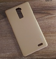 Ốp Lưng iONE OPPO R7 Plus Dark Color