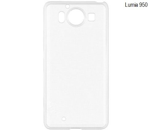 Shop ốp lưng nokia lumia 950 xịn đẳng cấp - Magazine cover