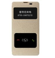 Bao da iONE Microsoft Lumia 535 New Series