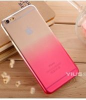 Ốp Lưng iONE IPHONE  6 Plus Gadient