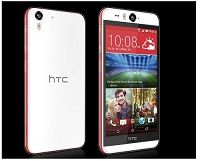 Ốp Lưng iONE HTC Desire 320  trong suốt dẻo