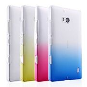 Ốp Lưng iONE NOKIA Lumia 930 Full color