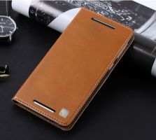 Bao Da HTC DESIRE 826 icool leather