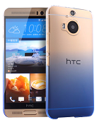Ốp Lưng HTC ONE M9 Plus Gadient nano