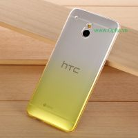 Ốp Lưng iONE HTC One Mini M4 Full Color Nano