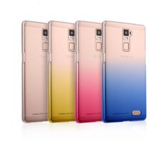 Ốp Lưng OPPO R7 Plus Full color