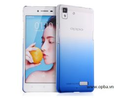 Ốp Lưng OPPO R7 Lite Full Color