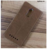 Bao Da IONE Xiao Mi Note 3  Made In Vietnam 100% Leather