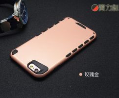 Ốp Lưng iPHONE 6/6S chống sốc cao cấp