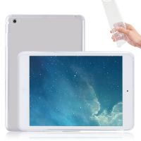 Ốp Lưng Ipad Air 2 Trong Suốt Dẻo