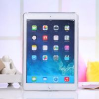 Ốp Lưng Ipad Pro 9.7 inch Trong Suốt Dẻo