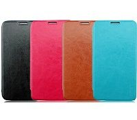 Bao da samung Galaxy note 3 N7200 pudini leather